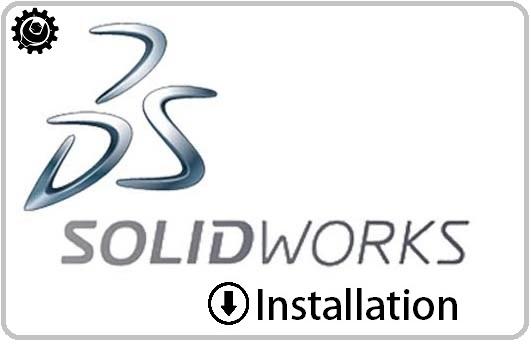 Solidworks installation on Windows 10 - ExtruDesign