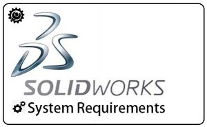 Solidworks System Requirements, cost