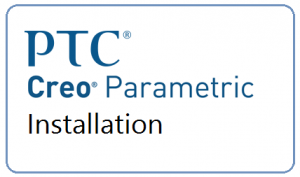 Installation of PTC Creo 3.0 Parametric | Creo 3.0 System Requirements