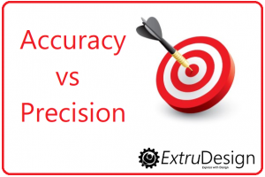 Precision vs Accuracy | Difference between Precision and Accuracy