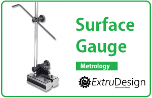 What is Surface Gauge? How to use Surface gauge?