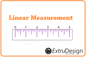 What is Linear Measurement?| What are the linear measurement instruments?