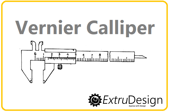 vernier calliper diagram working principle extrudesign rh extrudesign com vernier caliper diagram pdf vernier caliper diagram with name