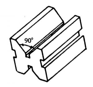 V block what is v block uses of v block extrudesign v block v block clamp magnetic v block ccuart Choice Image