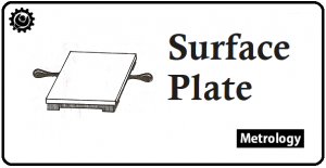 What is Surface Plate? Uses of Surface Plate | Metrology