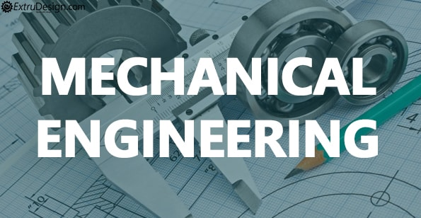 Design And Manufacturing Mechanical Engineering