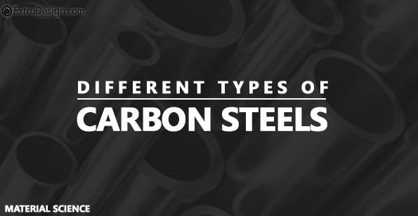 Carbon Steels