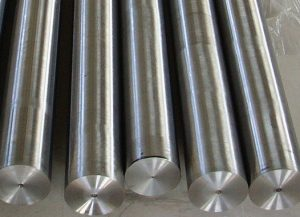 different types of Steels- tool steels