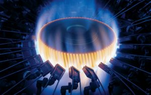 Case Hardening -Induction/ flame hardening