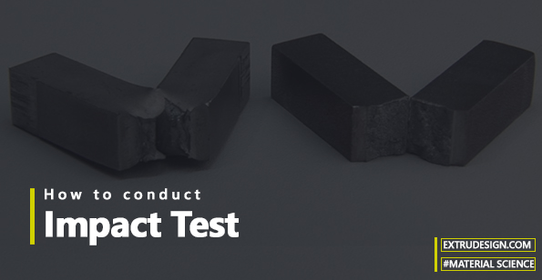 Charpy Impact Test