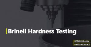 How Brinell Hardness Test is conducted?