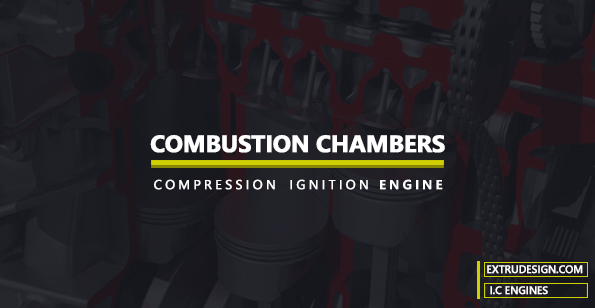 types of combustion chambers
