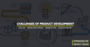 What are the Challenges of Product Development?