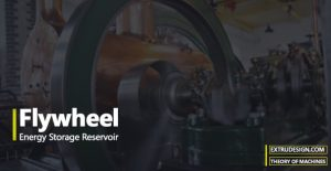 What is Flywheel? Why it is used?