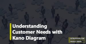 What is Kano Diagram of Customer Satisfaction?