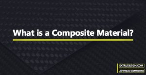 What is a Composite material? | Advanced Composites