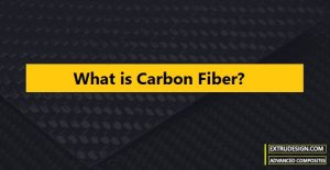 What is Carbon Fiber? | Graphite Fiber