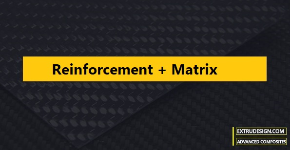 Reinforcement and Matrix