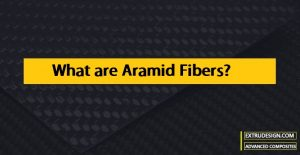 What are Aramid Fibers? | Kevlar Fibers