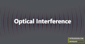 What is Optical Interference?
