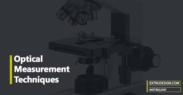 Optical Measurement Techniques in metrology