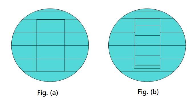 Working Principle of NPL Flatness Interferometer